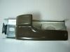 มือเปิดประตูอันใน NISSAN CW430 / LH (1806015)