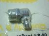 หัวอัดจารบีงอใหญ่ 1/8-90*10มิล / 100ตัว/1กล่อง (2304009)