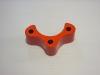 เหล็กรองเสริมลูกหมาก MITSUBISHI L200-C/C / 1.5 นิ้ว (2308003) (ราคาต่ออัน)
