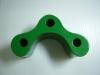 เหล็กรองเสริมลูกหมาก MAZDA MAGNUM-FORD / 1.5 นิ้ว (2308007) (ราคาต่ออัน)