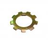 แหวนจักรเพลาท้าย HINO FB-KM777 (2320005)