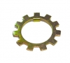 แหวนจักรเพลาท้าย HINO KT / ธรรมดา (2320007)