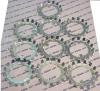 แหวนจักรเพลาท้าย MITSUBISHI L200-CYCLONE (2320011)
