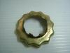 แหวนจักรเพลาหน้า TOYOTA BU20-BU3000-CANTER (2321013)
