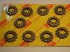 แหวนจักรเพลาหน้า TOYOTA MTX อัดแผง (2321016)