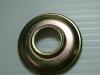 แหวนรองโชคอัพ DATSAN 620 มีบ่าหนา (2322002) (10ตัว/1ถุง)