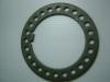 แหวนล็อคเพลาท้าย ISUZU ROCKY210-240/BUS200HP/JUMBO (2327010)