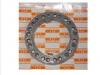 แหวนล็อคเพลาท้าย ISUZU TX74 (2327014)