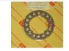 แหวนล็อคเพลาท้าย TOYOTA BU3000-BU20 (2327015)