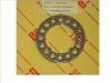 แหวนล็อคเพลาท้าย TOYOTA BU61 (2327016)