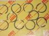แหวนล็อคเพลาท้าย TOYOTA MTX (2327017)