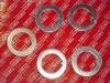 แหวนล็อคเพลาหน้า TOYOTA 4WD-VIGO (2328022)
