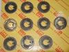 แหวนล็อคเพลาหน้า TOYOTA BU3000-JK (2328024)