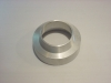 อลูมิเนียมรองสปริงคอยส์ MAZDA 1200-1300 / หนา (2402002)
