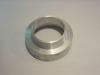 อลูมิเนียมรองสปริงคอยส์ MAZDA 1600 / หนา (2402004)