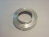 อลูมิเนียมรองสปริงคอยส์ MITSUBISHI L200-C/C-ไทตัน / 1 นิ้ว (2402005)