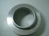 อลูมิเนียมรองสปริงคอยส์ MITSUBISHI L200-C/C-S/D / 1.5 นิ้ว (2402009)