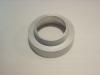 อลูมิเนียมรองสปริงคอยส์ TOYOTA RN20-25 / หนา 1.5 นิ้ว (2402011)