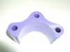 เหล็กรองเสริมลูกหมาก MITSUBISHI STRADA 4WD / 1.5นิ้ว (2308029) (ราคาต่ออัน)