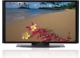 HDMI คือ อะไร??? เรามีคำตอบให้ www.patsat.net 0846529479