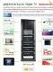 เคเบิ้ลดิจิตอลทีวี หรือ  DIGITAL TV คืออะไร??? เรามีคำตอบ www.patsat.net 0846529479