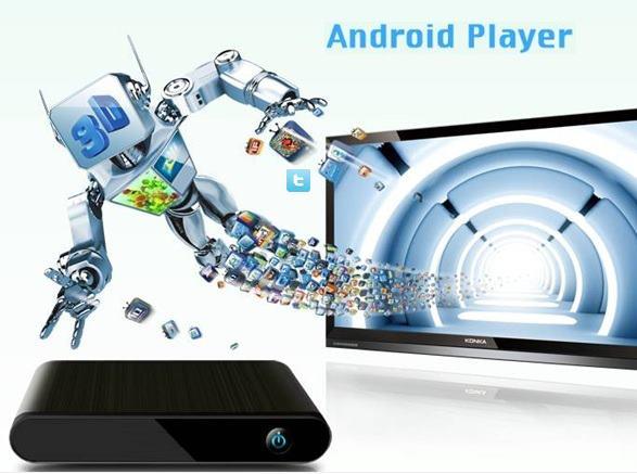 ดิจิตอลทีวี,ทีวีดิจิตอล,Digital TV,TV Digital 0846529479 www.patsat.net