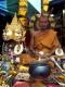 หลวงพ่อชำนาญ วัดบางกุฎีทอง ปทุมธานี