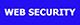 แนวทางปฏิบัติด้านความมั่นคงปลอดภัยของเว็บไซต์