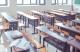 โต๊ะนักเรียนของคงคาวงศ์แตกต่างจากที่อื่นยังไง