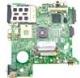 อาการเสีย Notebook Acer Aspire 3640,3680,5580,5050