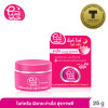 Pink White Night Cream 25 g.