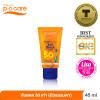 P.O.CARE Aloe Face Sun Block 45 ml.