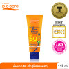 P.O.CARE Aloe Face Sun Block 115 ml.