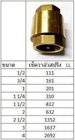 ลักษณะของปั๊มน้ำที่ใช้คู่กับถังเก็บน้ำบ้านพักอาศัย