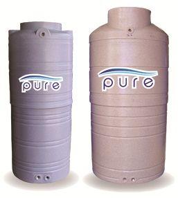 ข้อแตกต่างระหว่างถังเก็บน้ำสแตนเลส/ถังเก็บน้ำพลาสติก/ถังเก็บน้ำไฟเบอร์กลาส