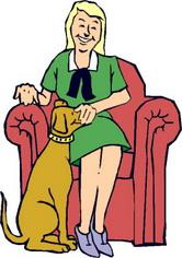 การตรวจร่างกายสุนัขฉบับย่อ