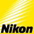 Nikon ประกาศเปิดตัว D600 กล้องดิจิตอล SLR แบบฟูลเฟรมที่เล็กและเบาที่สุด