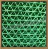 ขายแผ่นกันลื่น เป็นแผ่นยางปูพื้นกันลื่น สีเขียว หนา 4 มิล กว้าง90 cm.แบ่งขายราคา 350 บาท / เมตร