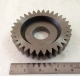 มีดตบ Disk Type Gear Cutter