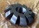 มีดเดี่ยวกัดเฟืองโซ่ Sprocket Milling Cutters