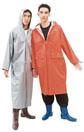 บริษัท พงษ์พัฒนา พีวีซี จำกัด : โรงงานผู้ผลิตเสื้อกันฝน ชุดเสื้อกันฝนผู้ใหญ่และเด็ก : จำหน่าย ขายส่งและขายปลีกเสื้อกันฝน เสื้อกันฝนอย่างดี เสื้อกันฝนติดแถบสะท้อนแสง : 081-840-8359 : LINE : uraiwun99
