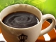 ดื่มกาแฟให้มีประโยชน์ต่อร่างกายและจิตใจ