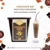 Chocolate Hillkoff (ช็อคโกแลต ฮิลล์คอฟฟ์)