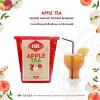 APPLE TEA HILLKOFF (ชาแอปเปิ้ล ฮิลล์คอฟฟ์)