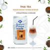 HILLKOFF INSTANT THAI TEA ชานมเย็นปรุงสำเร็จ 3in1 แพ็ค 1000 g.