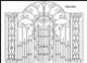 เลือกทำประตูแบบไหนดีคุ้มค่าที่สุดระหว่างสเตนเลส อัลลอย เหล็ก อลูมิเนียม Which gate shall we decision