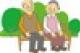 8  สิ่งมหัศจรรย์ที่ควรมีในบ้านสำหรับเทรนด์สังคมสูงวัย  8 Wonders for Retirement Trend