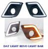 DAY LIGHT REVO LIGHT BAR