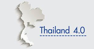 ประเทศไทย 4.0 แก้ปัญหานี้ได้ ส่งของห้ามวางบิล ขับรถไปรับเช็คแทนการโอนเงิน รถไปติดบนถนน  ก็ไกล้ประเทศไทย3.9999 แล้ว