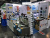 Food Pack Asia 2018